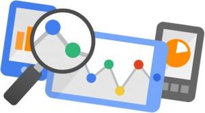 Analítica WEB