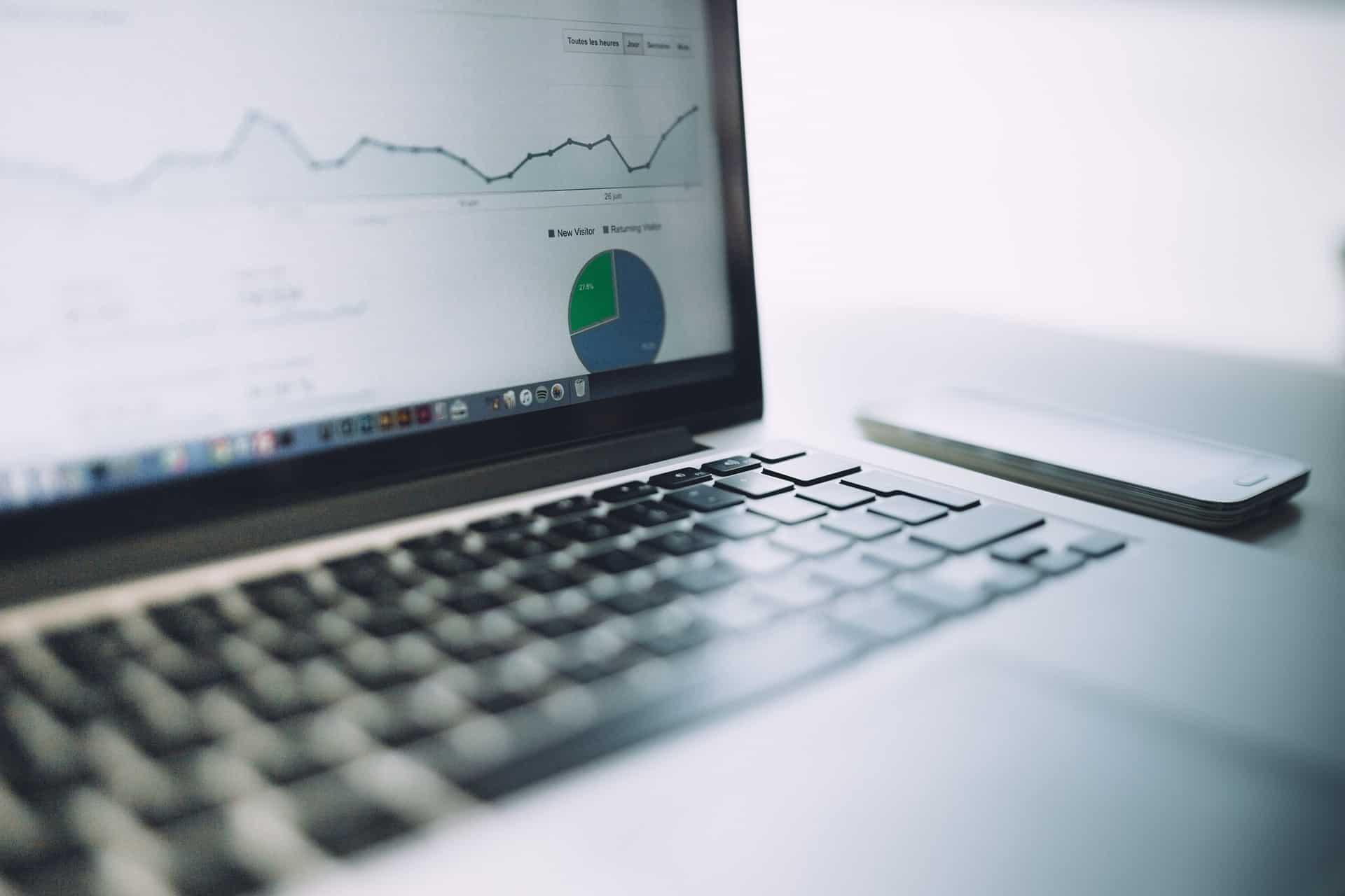 Formación en Google Analytics, Google Adwords y Google Search Console