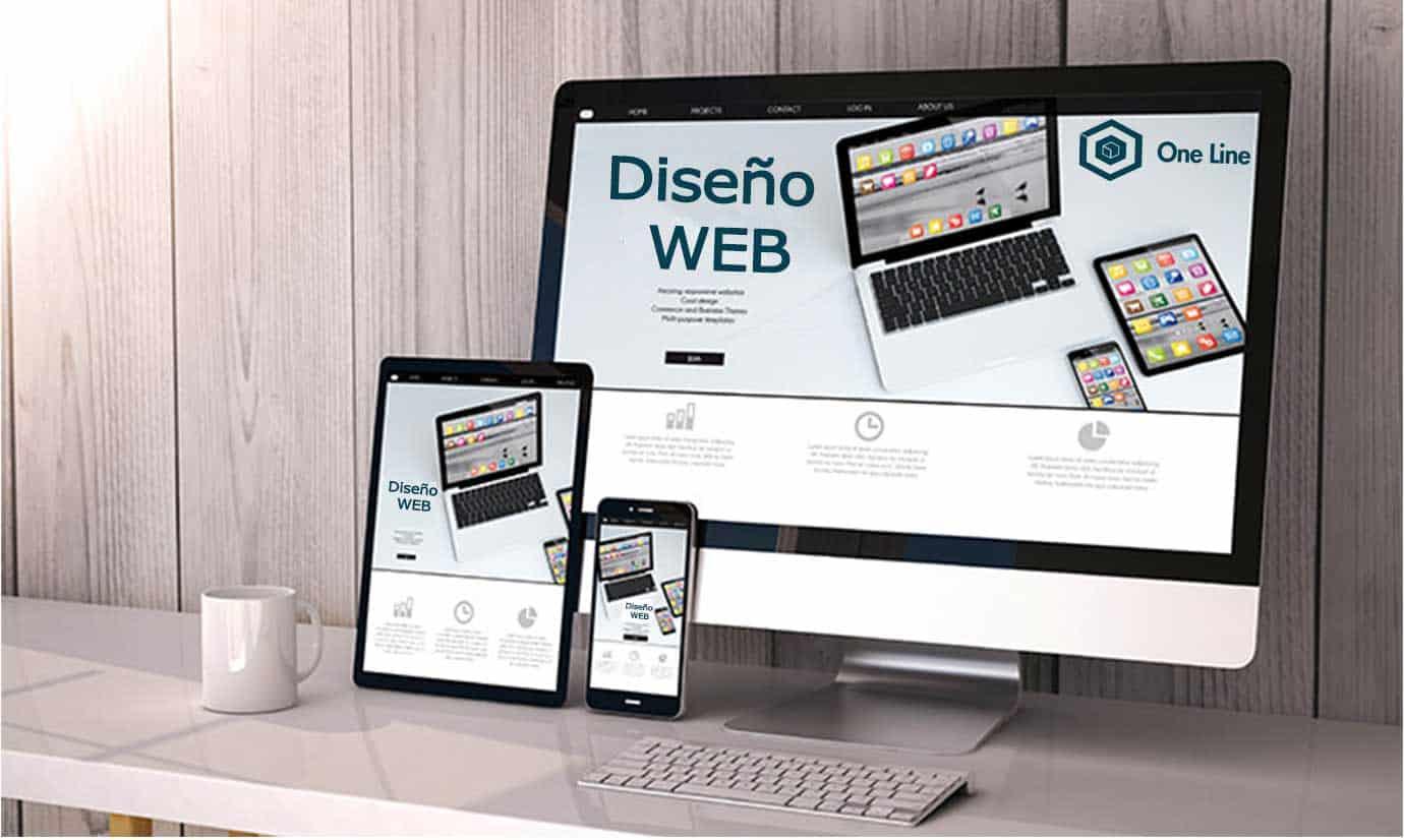 ¡Cursos de diseño de páginas web para lanzar una empresa!