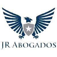 Testimonio JR Abogados