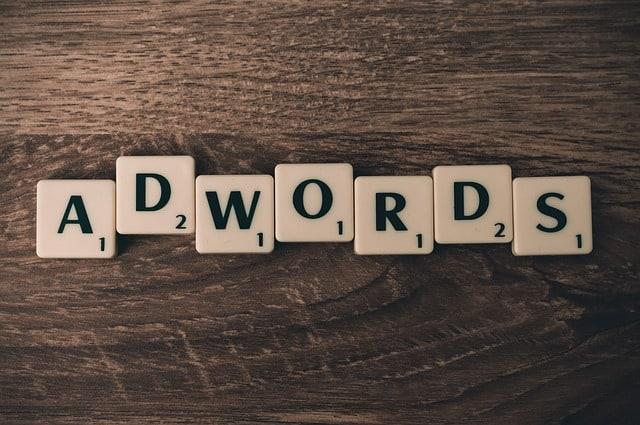 Las 6 mejores herramientas para buscar palabras clave para tus campañas Adwords