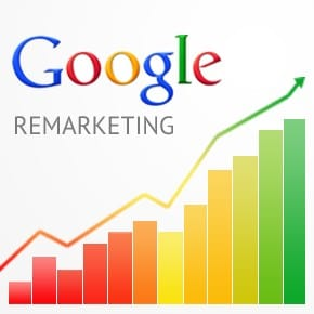 Google Remarketing
