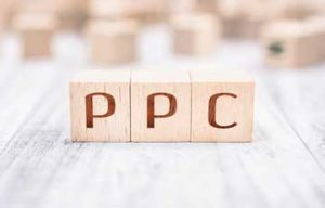 Adwords PPC
