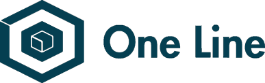 One Line Marketing Digital