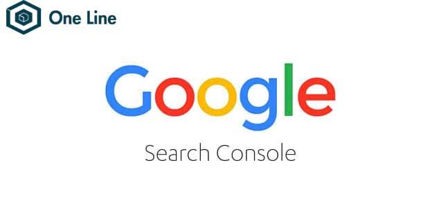 Quitar canibalizaciones de Google