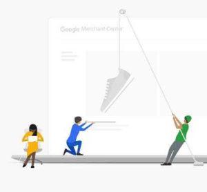 Anuncios gratis en Google
